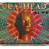 Goa-Head Vol 2 - Compilation