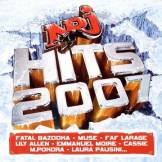 Nrj Hits 2007 - Divers