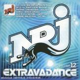 Nrj Extravadance /Vol.12 - Compilation