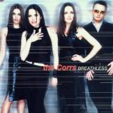 Breathless / Head in the Air / Judy - Corrs