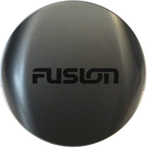 FUSION GREY PLASTIC FACE COVER FOR WR600 REMOTE