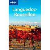 Languedoc-Roussillon : Edition en anglais - Nicola Williams