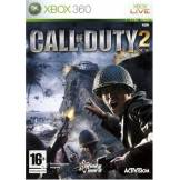 ACTIVISION Call Of Duty 2 Xbox 360