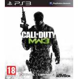 ACTIVISION Call of Duty : Modern Warfare 3 [import anglais] PlayStation 3