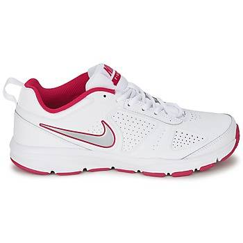 Nike Chaussures T-LITE XI