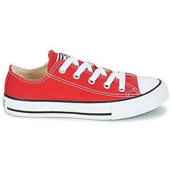 Converse Chaussures enfant (Baskets) CHUCK TAYLOR ALL STAR CORE OX