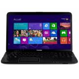 TOSHIBA Satellite C850-1KD Ordinateur portable