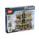 LEGO Creator 10211 - Le Grand Magasin Jeu de construction