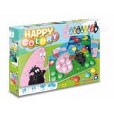 DUJARDIN Barbapapa Happy Colory - 1146 Jeu éducatif