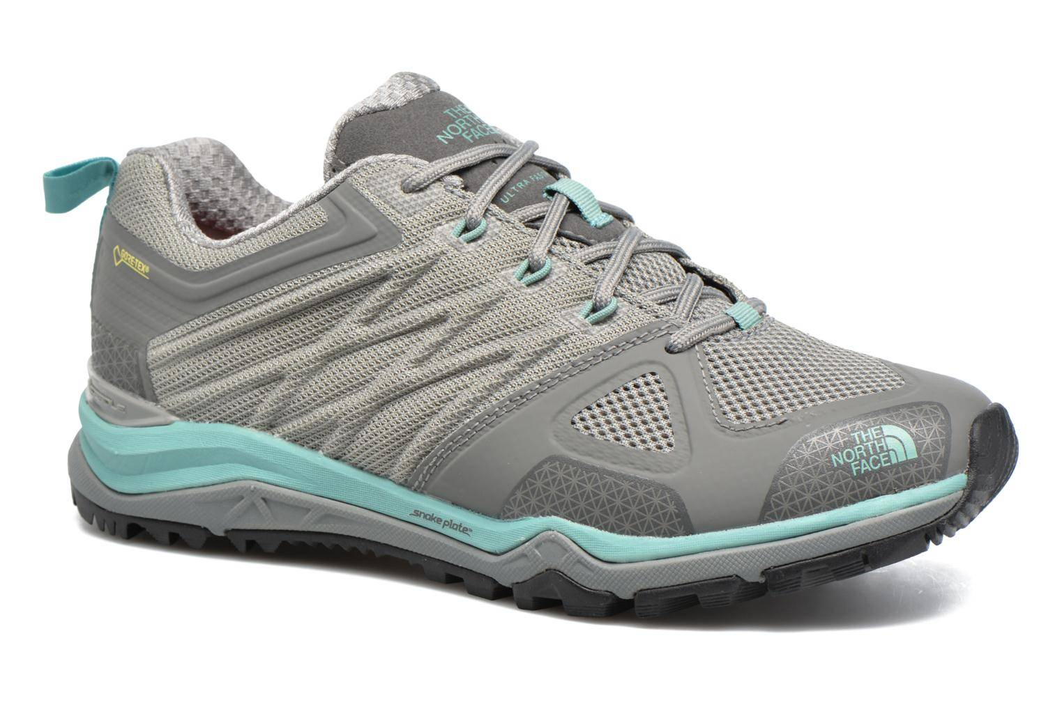 The North Face Chaussures de sport The North Face( Femme )