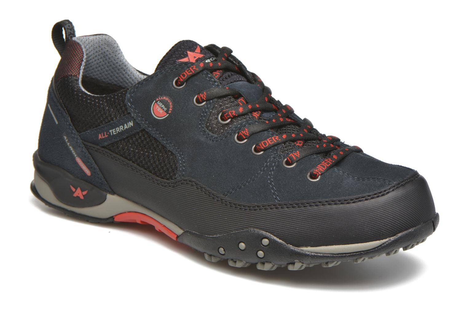 Allrounder by Mephisto Chaussures de sport Allrounder by Mephisto( Homme )