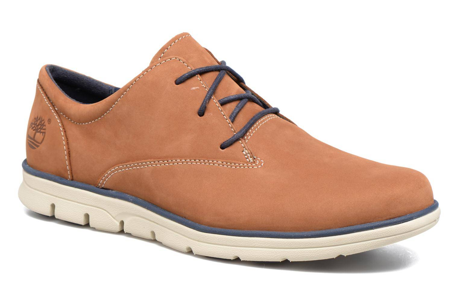 Timberland Chaussures à lacets Timberland( Homme )