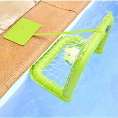 PISCINE CENTER O'CLAIR Mini-cage sport