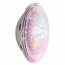 ASTRAL Lampe led lumiplus 27w par56 rgb 1100 lm