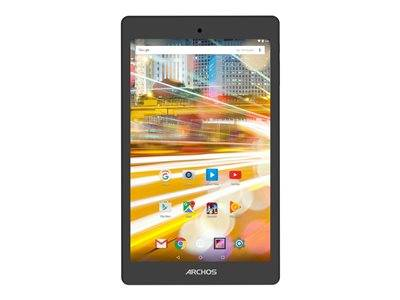 Archos 80 oxygen - tablette - android 6.0 (marshmallow) - 32 go emmc - 8