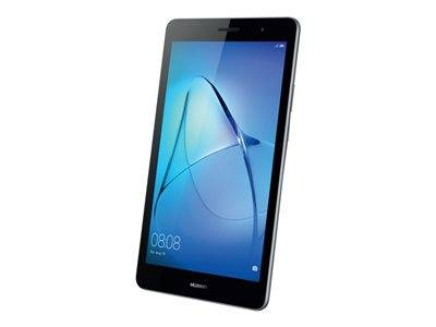 Huawei mediapad t3 - tablette - android 7.0 (nougat) - 16 go microsd - 8