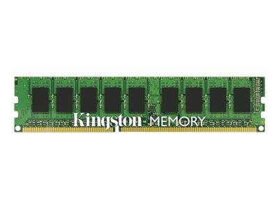 Kingston - ddr3 - 4 go - dimm 240 broches