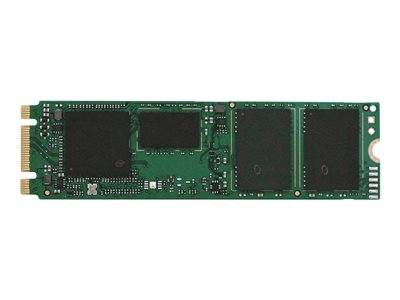 Intel solid-state drive 545s series - disque ssd - chiffré - 128 go - interne...