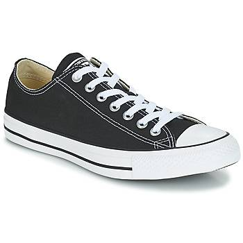 Converse Chaussures (Baskets) CHUCK TAYLOR ALL STAR CORE OX
