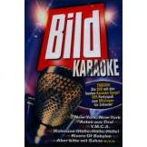 World of Karaoke Bild Karaoke Best of
