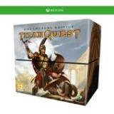 JUST FOR GAMES Titan Quest Collector