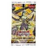 ABYSSE CORP Booster - Yu-Gi-Oh! - La Crise Maximale