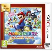 NINTENDO Mario Party Island Tour Selects