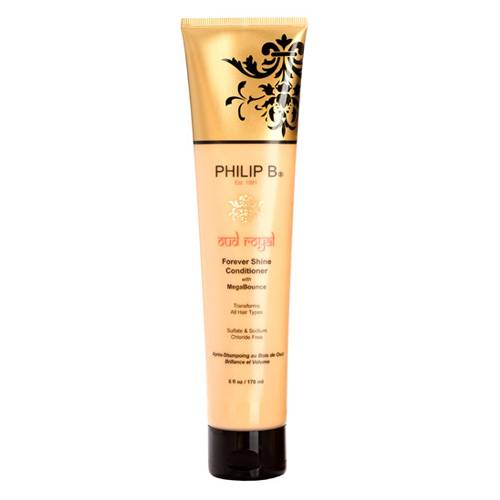 Philip B. Oud Royal Forever Shine Conditioner