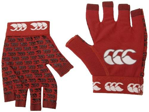 Canterbury Gants Pro De Protection Aggripants