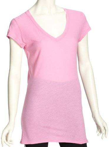 Curare Maillot pour femme Rose rose' S