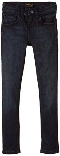 Ltb Jeans - Jeans - Fille - Bleu (Almina Wash 3405) - FR: 14 ans (Taille fabricant: 164)
