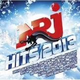 Nrj Hits 2013/Collector - Divers