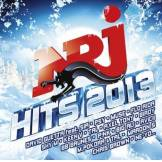 Nrj Hits 2013 - Divers