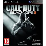 ACTIVISION Call of Duty : Black Ops 2 [import allemand] PlayStation 3