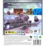ACTIVISION Call of Duty : Modern Warfare 2 - platinum [import italien] PlayStation 3