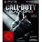 ACTIVISION Call of Duty : Black Ops 2 - (100% uncut) [import allemand] PlayStation 3