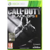 ACTIVISION Call of Duty : Black Ops 2 [import italien] Xbox 360