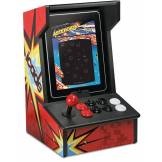 Ion DIO ICADE   STATIONS-D-ACCUEIL-IPOD
