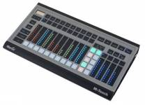 Martin M-Touch Faderwing