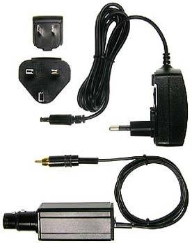 Neumann Connection Kit SPDIF
