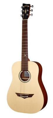VGS RT-Voyage Root NS B-Stock