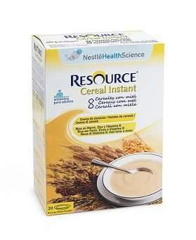 Resource Cereal Inst 8 Cereali E Miele