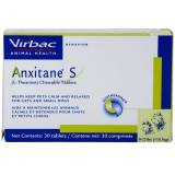 Anxitane S Supplemento Nutrizionale 30 Compresse