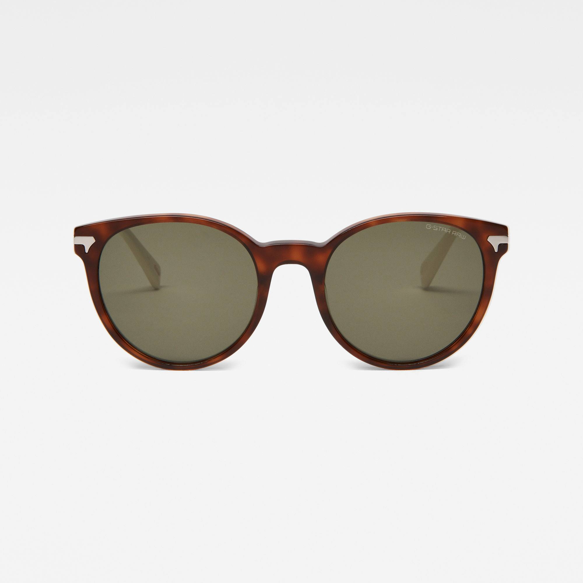 G-Star RAW Combo Saal Sunglasses