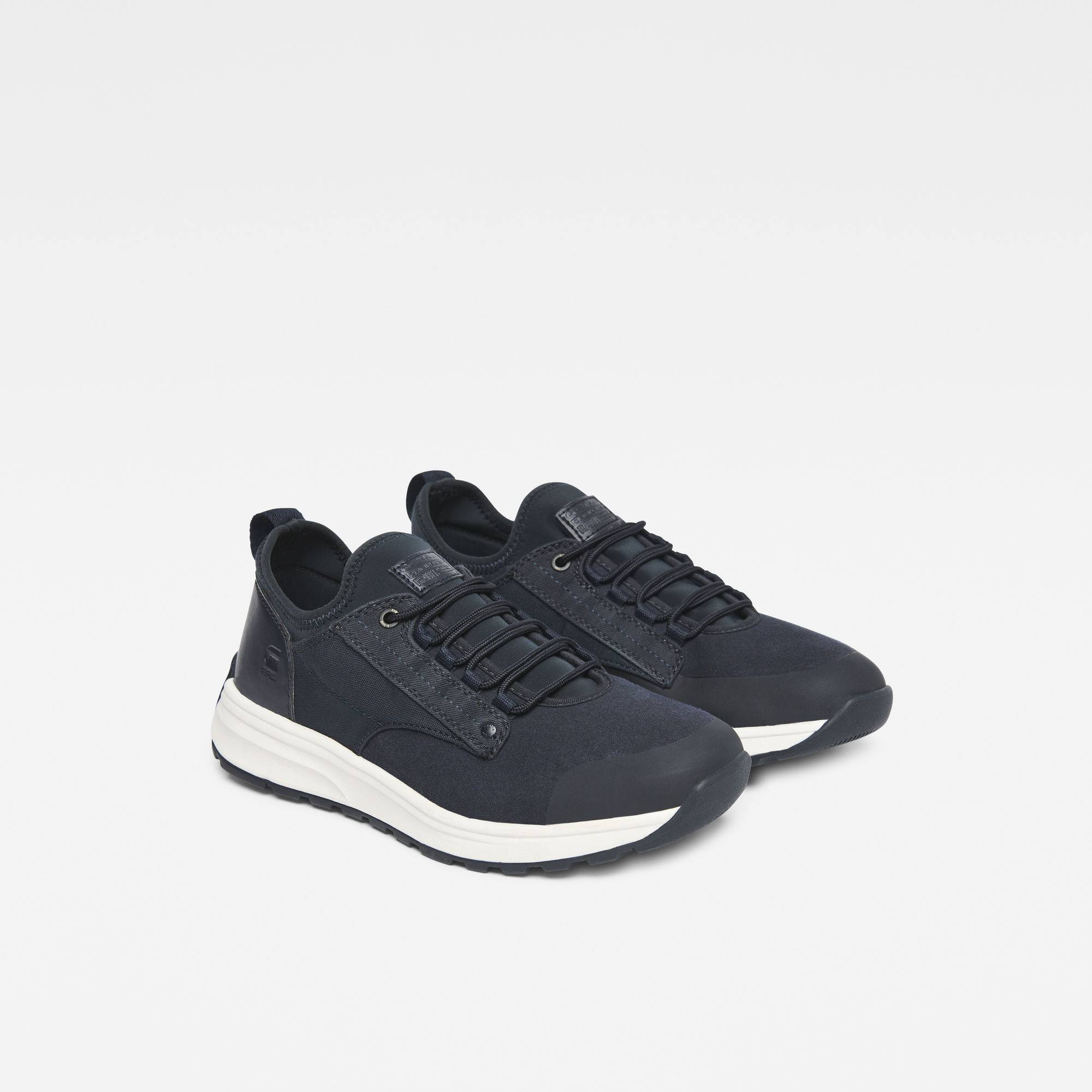 G-Star RAW Cargo Low Sneakers