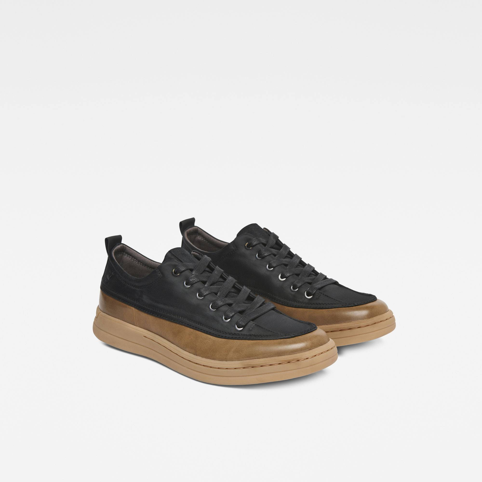 G-Star RAW Arc Low Sneakers