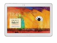 Samsung Tablet Samsung Galaxy Note 2014 Edition 10.1'' Sm P605 16 Gb Quad Core 4g Lte Wifi 8 Mp Android Refurbished Bianco