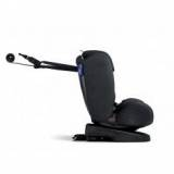 Chicco Tappeto Puzzle Caramelle