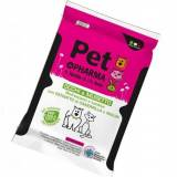 Diva international srl Pet In Pharma Salv Occ/mus 30p