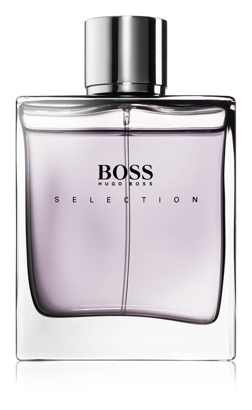 Giorgio Beverly Hills Hugo Boss Selection Aftershave 100ml